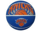 New York Knicks Courtside Ball Size 7 Boxed Toys & Games