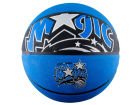 Orlando Magic Courtside Ball Size 7 Boxed Toys & Games