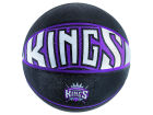 Sacramento Kings Courtside Ball Size 7 Boxed Toys & Games