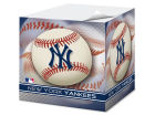 New York Yankees Sticky Note Cube Home Office & School Supplies