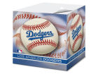 Los Angeles Dodgers Sticky Note Cube Home Office & School Supplies