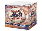 New York Mets Sticky Note Cube Home Office & School Supplies