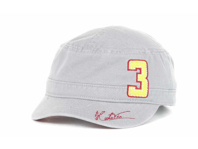Helio Castroneves Racing Womens Cadet Cap Hats
