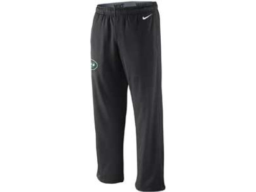New York Jets Nike NFL KO Fleece Pant