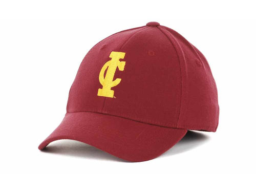 Iona College Top of the World NCAA PC Cap Hats