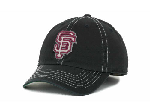 San Francisco Giants '47 Brand MLB Elmwood Franchise Cap Hats