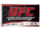 UFC 3x5ft Flag Flags & Banners