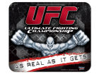 UFC Mouse Pad WIN Home Office & School Supplies