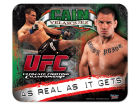 UFC Cain Velasquez Mouse Pad WIN Home Office & School Supplies