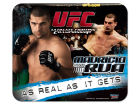 UFC Mauricio Rua Mouse Pad WIN Home Office & School Supplies