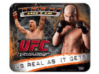 UFC Tito Ortiz Mouse Pad WIN Home Office & School Supplies