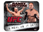 UFC Randy Couture Mouse Pad WIN Home Office & School Supplies