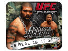UFC Quinton Jackson Mouse Pad WIN Home Office & School Supplies
