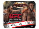 UFC Jon Jones Mouse Pad WIN Home Office & School Supplies