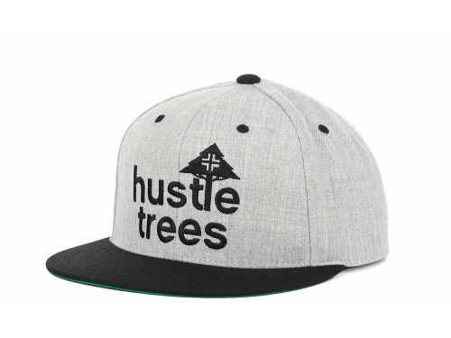 LRG Hustle Tree Hat Hats
