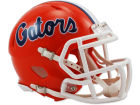 Florida Gators Riddell Speed Mini Helmet Collectibles
