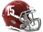 Alabama Crimson Tide Riddell Speed Mini Helmet Helmets