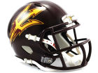Arizona State Sun Devils Riddell Speed Mini Helmet Collectibles