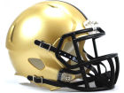 Army Black Knights Riddell Speed Mini Helmet Collectibles