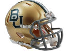 Baylor Bears Riddell Speed Mini Helmet Collectibles