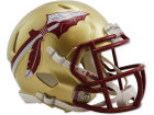 Florida State Seminoles Riddell Speed Mini Helmet Collectibles