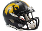 Iowa Hawkeyes Riddell Speed Mini Helmet Collectibles