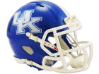 Kentucky Wildcats Riddell Speed Mini Helmet Helmets