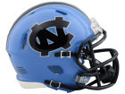 North Carolina Tar Heels Riddell Speed Mini Helmet Collectibles