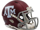 Texas A&M Aggies Riddell Speed Mini Helmet Collectibles