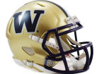 Washington Huskies Riddell Speed Mini Helmet Helmets