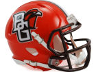 Bowling Green Falcons Riddell Speed Mini Helmet Collectibles