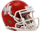 Houston Cougars Riddell Speed Mini Helmet Collectibles