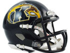 Kent State Golden Flashes Riddell Speed Mini Helmet Collectibles