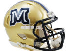 Montana State Bobcats Riddell Speed Mini Helmet Collectibles