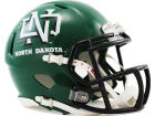 North Dakota Fighting Sioux Riddell Speed Mini Helmet Helmets