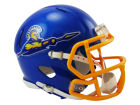 San Jose State Spartans Riddell Speed Mini Helmet Collectibles
