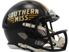 Southern Mississippi Golden Eagles Riddell Speed Mini Helmet Helmets