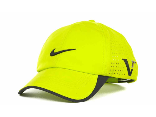 Nike Golf Tour Perforated Cap Hats
