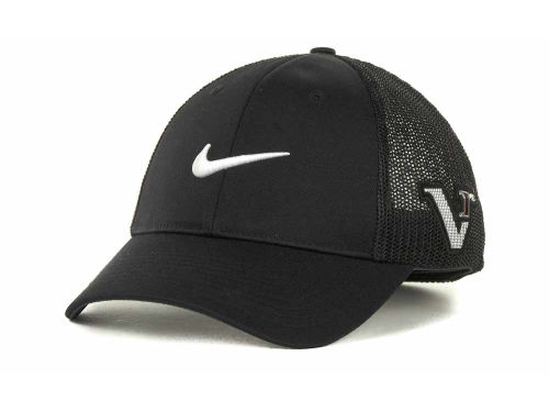 Nike Golf Tour Mesh Cap Hats