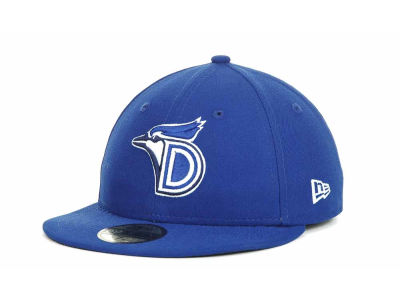 Dunedin Blue Jays MiLB 59FIFTY Hats