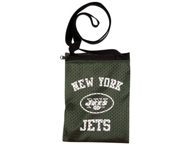 Little Earth Gameday Pouch
