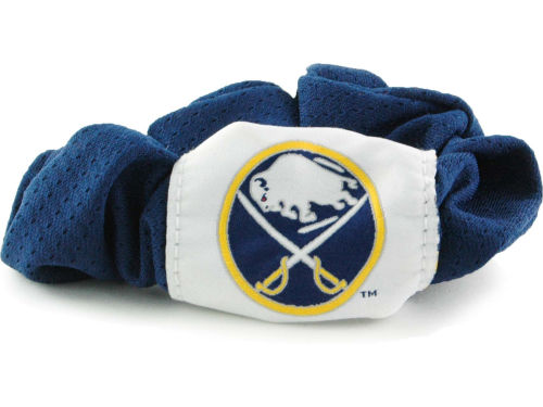 Buffalo Sabres Little Earth Hair Twist