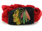 Chicago Blackhawks NCAA Hair Twist Apparel & Accessories