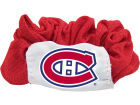 Montreal Canadiens NCAA Hair Twist Apparel & Accessories