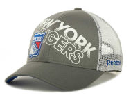 Reebok NHL TNT Trucker Cap Hats
