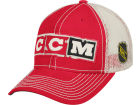 Detroit Red Wings CCM Hockey CCM Trucker Cap Adjustable Hats
