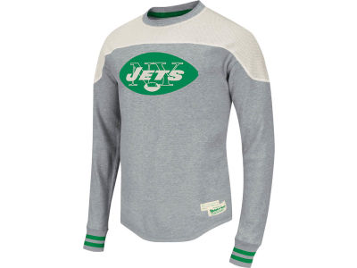 NFL Thermal Longsleeve T-Shirt