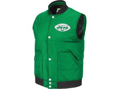 Mitchell and Ness NFL Free Agent Vest