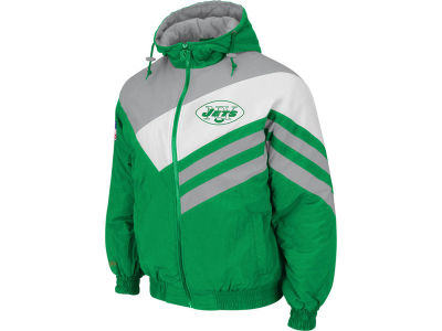 NFL Weakside Jacket