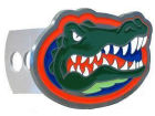 Florida Gators NCAA Hitch Cover Auto Accessories